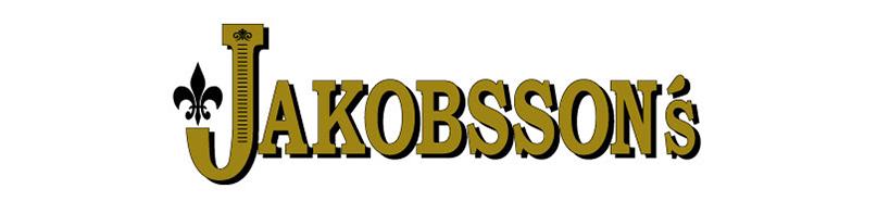 Jakobssons_logo_VM
