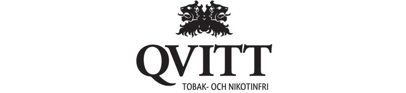 Qvitt_svartlogo_VM