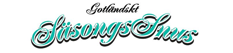 Sasongssnus_logo_VM