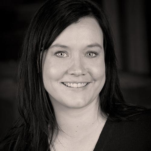 Caroline Boström