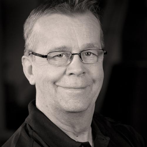 Göran Cederholm