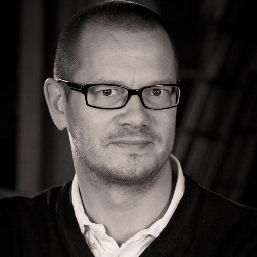 Henrik Jakobsson