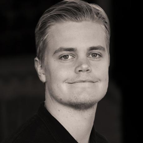 Johan Ohlsson