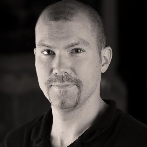 Andreas Cederlund