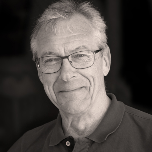 Curt Eklöf
