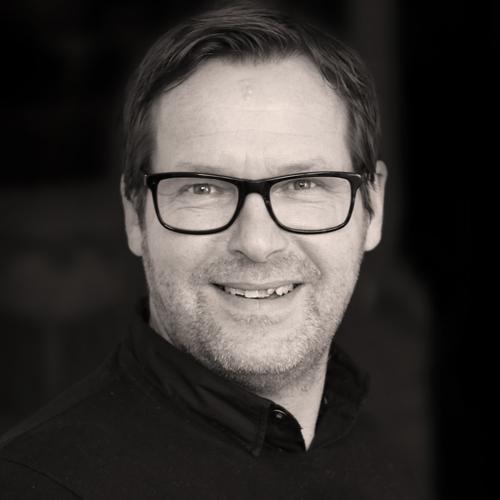 Håkan Solberg