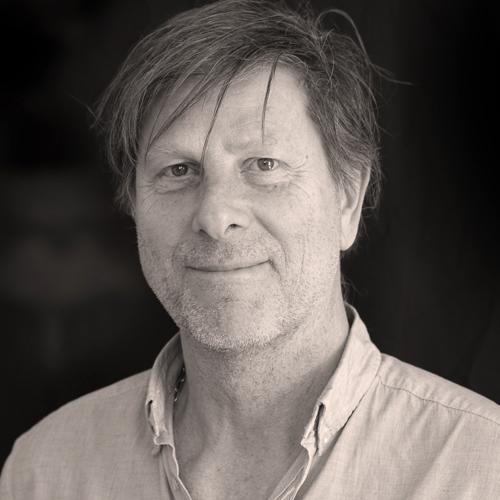 Mark Ingelse